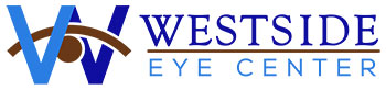 Westside Eye Center